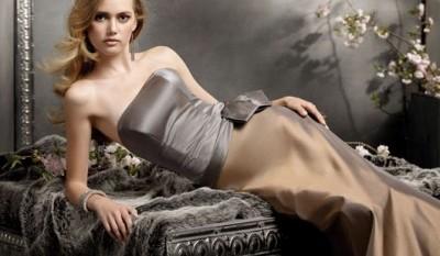 vestidos-online-87
