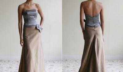 vestidos-online-88