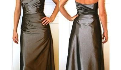 vestidos-online-89