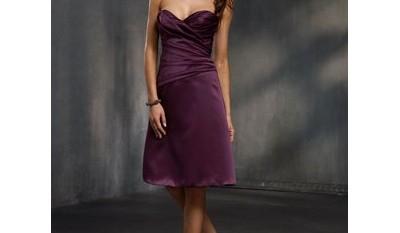 vestidos-online-9