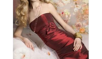 vestidos-online-90