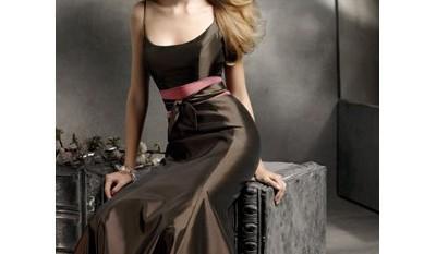 vestidos-online-91