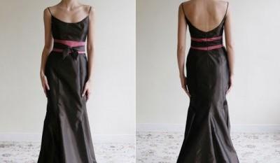vestidos-online-92