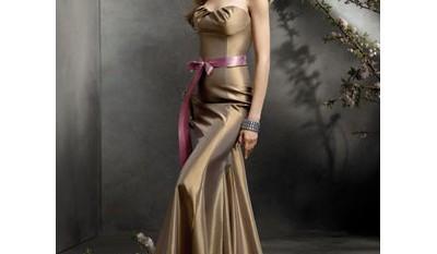 vestidos-online-93