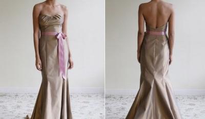 vestidos-online-94
