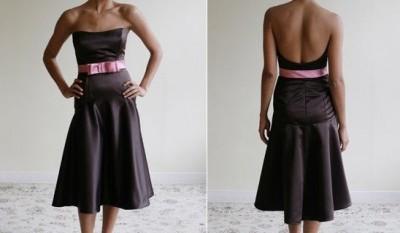 vestidos-online-96