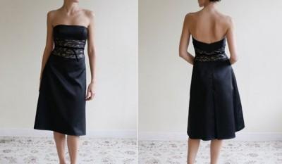 vestidos-online-98