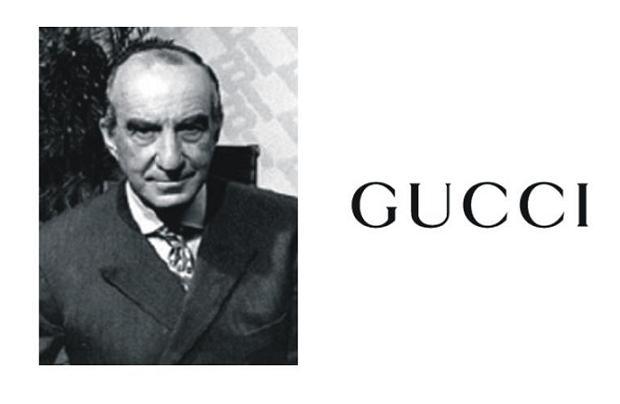 guccio gucci quotes quotesgram. Black Bedroom Furniture Sets. Home Design Ideas