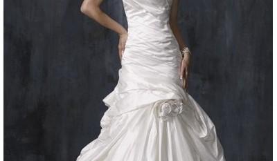 vestidos-de-novia-261