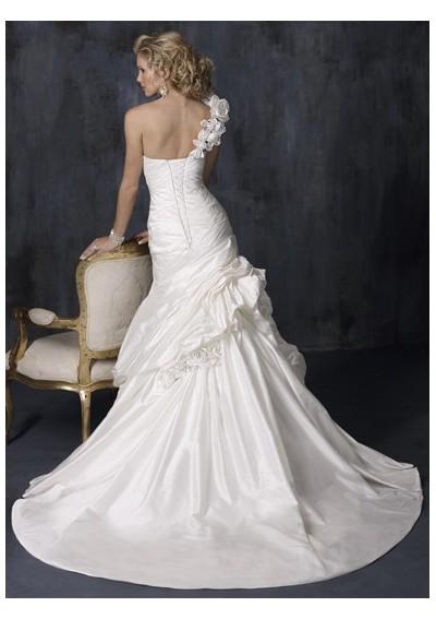 vestidos-de-novia-262