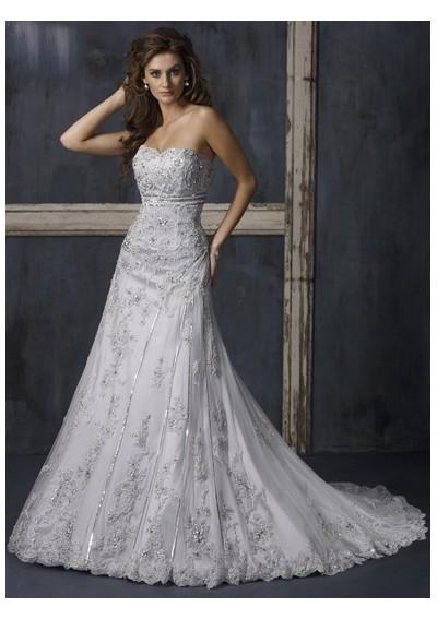 vestidos-de-novia-263