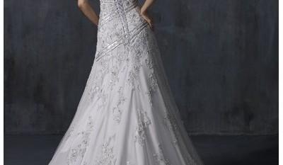 vestidos-de-novia-264