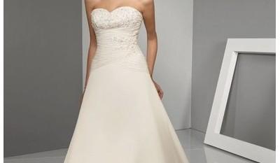 vestidos-de-novia-265