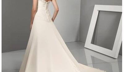 vestidos-de-novia-266