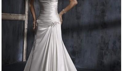 vestidos-de-novia-267