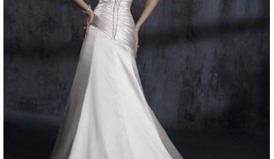 vestidos-de-novia-268