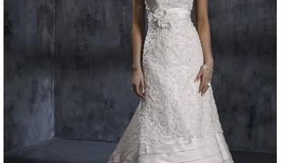 vestidos-de-novia-269