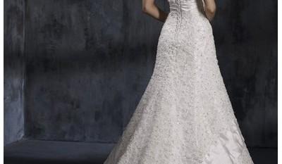 vestidos-de-novia-270