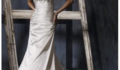 vestidos-de-novia-271