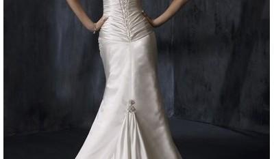 vestidos-de-novia-272