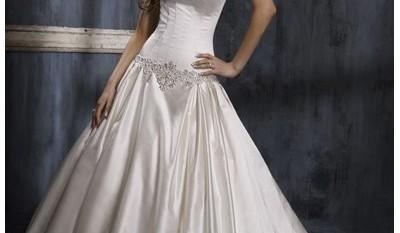vestidos-de-novia-273