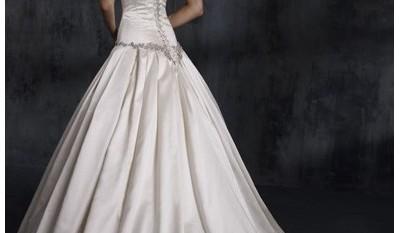 vestidos-de-novia-274
