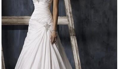 vestidos-de-novia-275