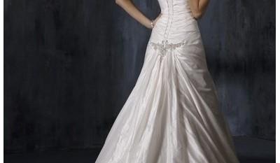 vestidos-de-novia-276