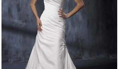 vestidos-de-novia-277