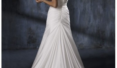 vestidos-de-novia-278