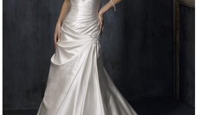 vestidos-de-novia-279