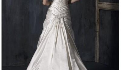 vestidos-de-novia-280