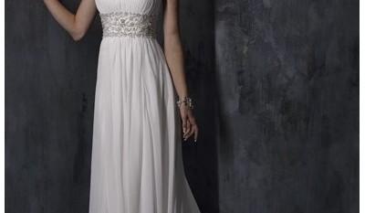 vestidos-de-novia-281