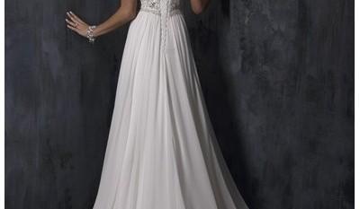 vestidos-de-novia-282