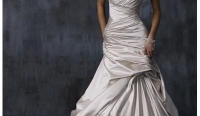 vestidos-de-novia-283