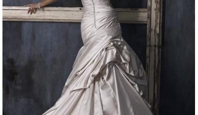 vestidos-de-novia-284