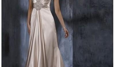 vestidos-de-novia-285