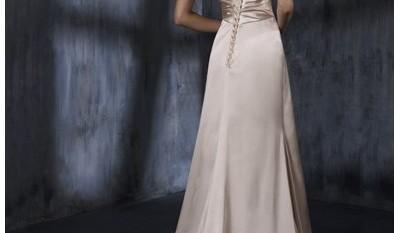 vestidos-de-novia-286
