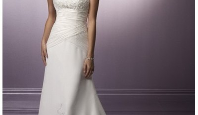 vestidos-de-novia-287