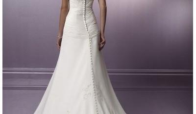 vestidos-de-novia-288