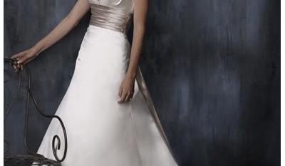 vestidos-de-novia-289