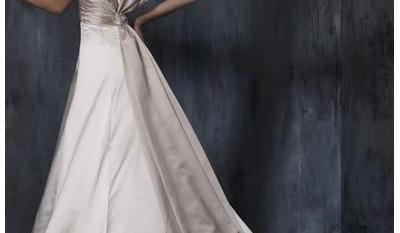 vestidos-de-novia-290