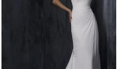 vestidos-de-novia-291