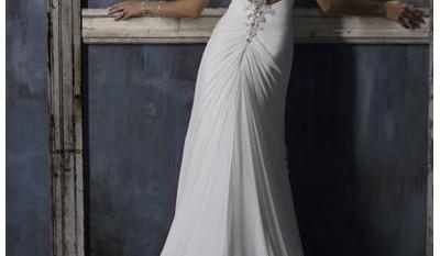 vestidos-de-novia-292