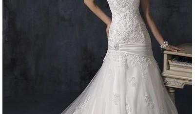 vestidos-de-novia-293