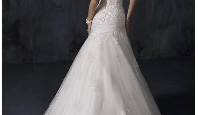 vestidos-de-novia-294
