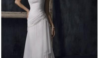 vestidos-de-novia-295