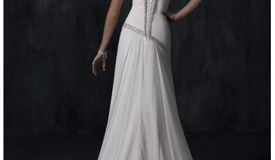 vestidos-de-novia-296