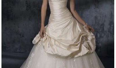 vestidos-de-novia-297