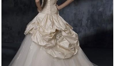 vestidos-de-novia-298